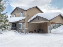 Maison à vendre à Saint-Joseph-de-Coleraine, Chaudière-Appalaches, 270, Chemin du 10e-Rang, 17714455 - Centris