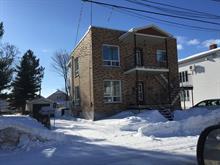 Duplex à vendre à Drummondville, Centre-du-Québec, 130 - 132, 8e Avenue, 10426765 - Centris