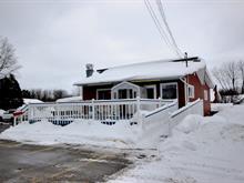 Commercial building for sale in Plaisance, Outaouais, 280, Rue  Principale, 26529310 - Centris