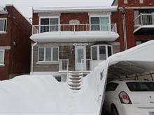 Triplex à vendre à Villeray/Saint-Michel/Parc-Extension (Montréal), Montréal (Île), 7246 - 7250, 19e Avenue, 12402859 - Centris