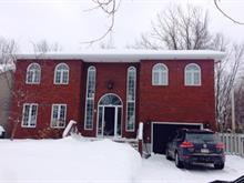 Maison à vendre à Châteauguay, Montérégie, 6, Rue  Ashmore, 10232140 - Centris