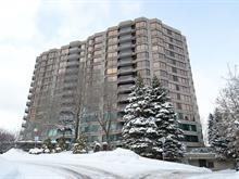 Condo for sale in Verdun/Île-des-Soeurs (Montréal), Montréal (Island), 1200, Chemin du Golf, apt. 201, 13588812 - Centris