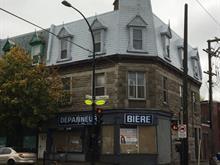 Immeuble à revenus à vendre à Le Sud-Ouest (Montréal), Montréal (Île), 2001, Rue  Wellington, 24488920 - Centris