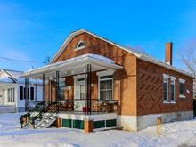 Maison à vendre à Sainte-Hélène-de-Bagot, Montérégie, 673, Rue  Principale, 28346554 - Centris