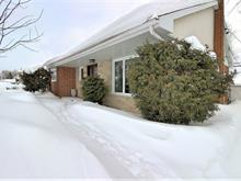 Maison à vendre à Rouyn-Noranda, Abitibi-Témiscamingue, 225, Rue  Pinder Ouest, 20421732 - Centris