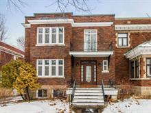Maison à vendre à Outremont (Montréal), Montréal (Île), 715, Avenue  Antonine-Maillet, 16898511 - Centris