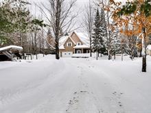 Maison à vendre à Gatineau (Gatineau), Outaouais, 491, Chemin  Saint-Columban, 27049431 - Centris