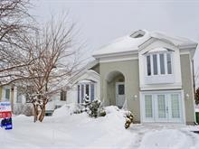 House for sale in Sainte-Catherine, Montérégie, 4580, Rue des Sittelles, 22072484 - Centris
