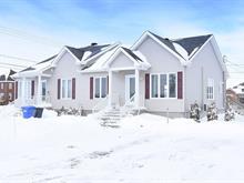 Maison à vendre à Les Coteaux, Montérégie, 196, Rue de la Verdure, 13105843 - Centris