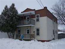 Duplex for sale in Salaberry-de-Valleyfield, Montérégie, 144 - 144A, Rue  Saint-Louis, 13352751 - Centris