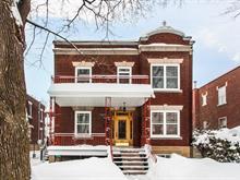 Condo à vendre à Outremont (Montréal), Montréal (Île), 653, Avenue  Stuart, 22831799 - Centris