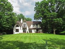 Maison à vendre à Fabreville (Laval), Laval, 3613, Avenue  Nipigon, 21888161 - Centris