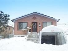 House for sale in Rivière-des-Prairies/Pointe-aux-Trembles (Montréal), Montréal (Island), 12221, 5e Avenue (R.-d.-P.), 20103936 - Centris
