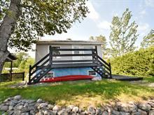 House for sale in Saint-Hubert-de-Rivière-du-Loup, Bas-Saint-Laurent, 30, Chemin des Dahlias, 14376933 - Centris