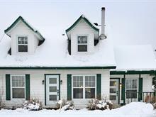 Maison à vendre à Beauport (Québec), Capitale-Nationale, 247, Rue d'Orléans, 25218046 - Centris