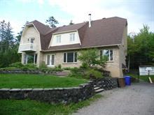 House for sale in Lac-Beauport, Capitale-Nationale, 10 - 10A, Chemin du Plateau, 27220766 - Centris