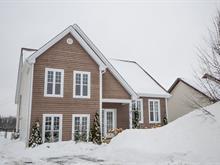 House for sale in Saint-Jérôme, Laurentides, 268, Avenue  Forget, 17070250 - Centris