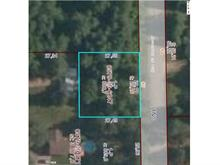 Lot for sale in Montpellier, Outaouais, 5, Rue du Saguenay, 21121238 - Centris
