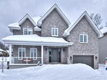 House for sale in Gatineau (Gatineau), Outaouais, 43, Rue du Chalumeau, 10715592 - Centris