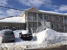 Duplex for sale in Masson-Angers (Gatineau), Outaouais, 1080, Rue de Genève, 14433898 - Centris