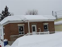 Maison à vendre à Saint-Jérôme, Laurentides, 7, 101e Avenue, 23310722 - Centris