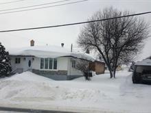 House for sale in Rouyn-Noranda, Abitibi-Témiscamingue, 310, Avenue  Dallaire, 17072551 - Centris