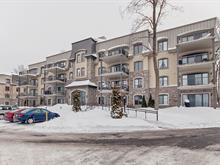Condo à vendre à Deux-Montagnes, Laurentides, 300, Rue des Manoirs, app. 303, 22103833 - Centris