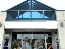 Commercial unit for rent in Aylmer (Gatineau), Outaouais, 420, boulevard  Wilfrid-Lavigne, 15961256 - Centris