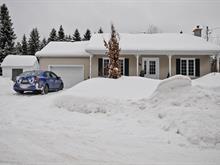 Maison à vendre à Lantier, Laurentides, 98, Croissant  Bellevue, 27678024 - Centris