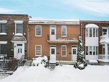 Duplex for sale in Côte-des-Neiges/Notre-Dame-de-Grâce (Montréal), Montréal (Island), 2044 - 2046, Avenue de Melrose, 9039323 - Centris