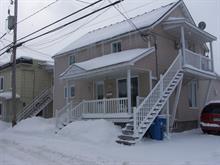 Duplex à vendre à Salaberry-de-Valleyfield, Montérégie, 36 - 36A, Rue  Cossette, 27502653 - Centris