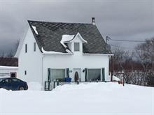 House for sale in Paspébiac, Gaspésie/Îles-de-la-Madeleine, 119, 7e Avenue Ouest, 26745323 - Centris