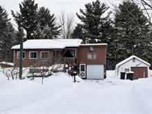 Hobby farm for sale in Saint-Pie-de-Guire, Centre-du-Québec, 160, 10e Rang, 27491811 - Centris