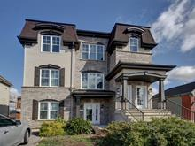 Condo for sale in L'Assomption, Lanaudière, 819, Rue  Toupin, 12586038 - Centris