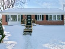 Maison à vendre à Dorval, Montréal (Île), 600, Avenue  Thorncrest, 17259216 - Centris