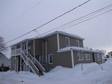 4plex for sale in Mont-Joli, Bas-Saint-Laurent, 1406 - 1410, Rue  Maisonneuve, 26161676 - Centris