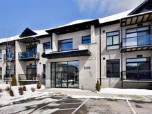 Loft/Studio à vendre à Chomedey (Laval), Laval, 5101, Avenue  Eliot, app. 115, 10839770 - Centris