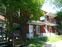 Condo / Apartment for rent in Villeray/Saint-Michel/Parc-Extension (Montréal), Montréal (Island), 8671, Rue  Saint-Dominique, 11818181 - Centris