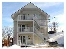 Condo for sale in Shawinigan, Mauricie, 61, 7e Avenue, 27207325 - Centris