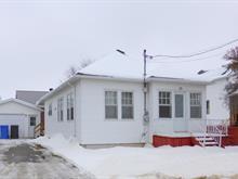 Maison à vendre à Ville-Marie, Abitibi-Témiscamingue, 29, Rue  Saint-André, 24531104 - Centris