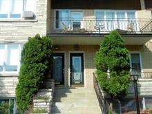 Duplex for sale in Côte-Saint-Luc, Montréal (Island), 5771 - 5773, Avenue  Eldridge, 25256000 - Centris