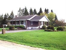 House for sale in Saint-Côme, Lanaudière, 231, Rue  Saint-André, 28782560 - Centris
