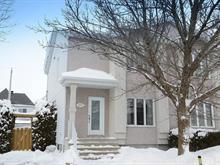 Maison à vendre à Le Gardeur (Repentigny), Lanaudière, 268, Rue  Désaunier, 16236836 - Centris