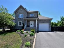 Maison à vendre à Gatineau (Gatineau), Outaouais, 51, Rue de Dunière, 16153861 - Centris