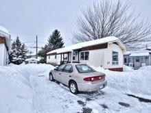 Mobile home for sale in Gatineau (Gatineau), Outaouais, 33, 4e Avenue Ouest, 25986914 - Centris