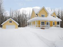 Maison à vendre à Rigaud, Montérégie, 209, Chemin  Raoul-Mallette, 24729393 - Centris