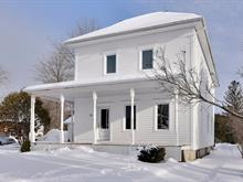 Triplex for sale in Sutton, Montérégie, 34 - 34D, Rue  Principale Sud, 11937255 - Centris