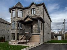 Condo for sale in Beauport (Québec), Capitale-Nationale, 459, Rue de la Parmentière, 12708663 - Centris