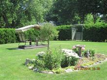 Terrain à vendre à Saint-Pie, Montérégie, 106, Rue des Sociétaires, 23074782 - Centris