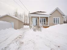 Maison à vendre à Saint-Lin/Laurentides, Lanaudière, 604, Rue  Marguerite, 13061088 - Centris